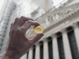Bitcoin ETF es mejor