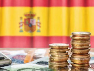 Estafas Criptomonedas España